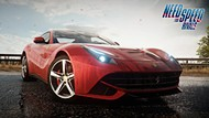 Обои: Need for Speed: Rivals (NFS: Rivals)
