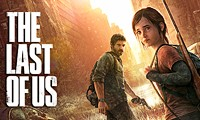 Выйдет ли The Last of Us на PS4?