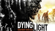 Обои: Dying Light