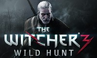 The Witcher 3: The Wild Hunt выжмет все соки из PlayStation 4 и Xbox One